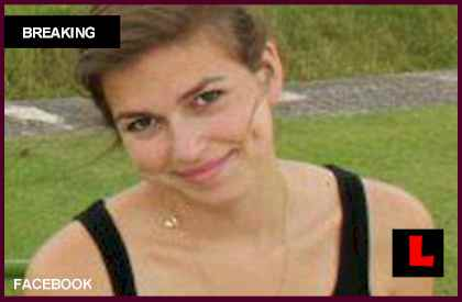 Katherine Russell Tsarnaev Remains Critical for Chechnya Details facebook wife photos tamelan