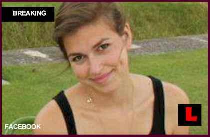 Katherine Russell, Katherine Tsarnaev Photos: Tamerlan Tsarnaev Wife Used Facebook