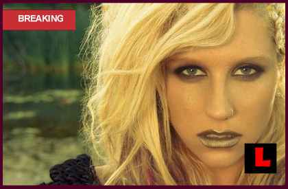 Ke$ha Cyrus Song Penned for Shocking $1.63 Price Tag