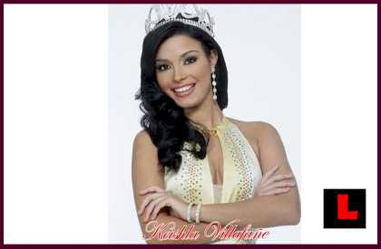Keishla Villafane Rivera 1 ... bring along any photos, or if you have stories to pass on.