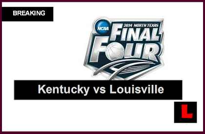 tonight football game yahoo sports ncaa football