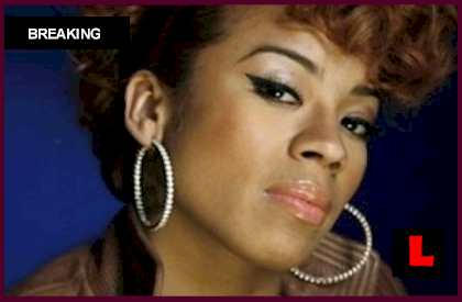 Keyshia Slams Beyonce, DC Fans Tired of Tirades