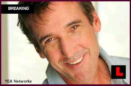 Kidd Kraddick Cause of Death to be Released, Host Dead at 53