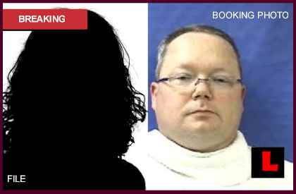 Kim Williams: Kim Lene Williams, Eric Lyle Williams Case Photos Released