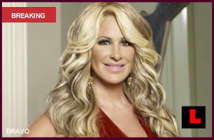 Kim Zolciak Leaving RHOA Claim Prompts Bravo Change: EXCLUSIVE