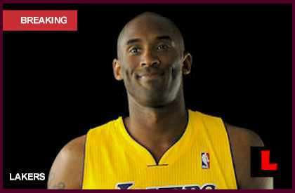 Kobe Bryant Not Dead - Fake Car Crash Death Story Resurfaces not died