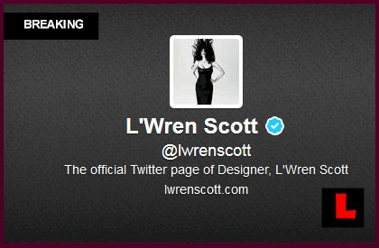 L'Wren Scott, Mick Jagger Girlfriend Dead in Suicide at 200 11th Ave