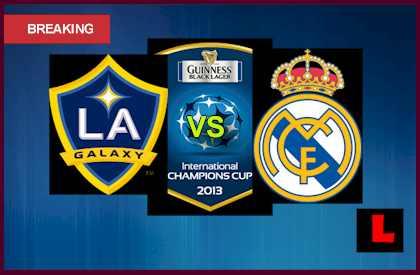 Image Result For En Vivo Psg Vs Real Madrid En Vivo Schedule