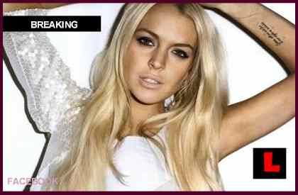 Lindsay Lohan Playboy Photos Outselling Pamela Anderson, Tara Reid Issues