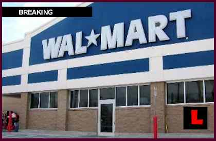 Leaked Wal-Mart Emails Warn of February Sales as Total Disaster