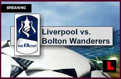 Image Result For What Time Is Vivo Sevilla Vs Liverpool En Vivo
