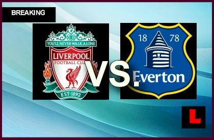 Image Result For Vivo Liverpool Vs Norwich City En Vivo Final Champions League