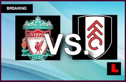 Image Result For Chelsea Liverpool Vivo Internet