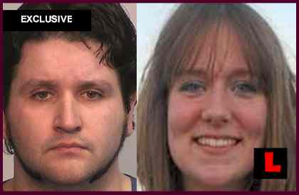Lizzi Marriott, Seth Mazzaglia Murder Case Heads to Court