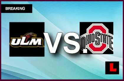 cbssports ncaa college football on tv tonight