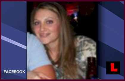 Lynsie Murley Gets TSA Settlement