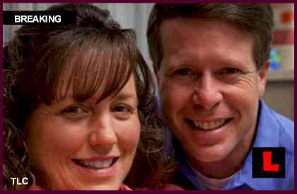 Posted: December 8th, 2011 in Michelle Duggar by LALATE