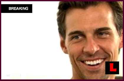 Madison Hildebrand Boyfriend 2013: Who is He Dating On MD Listing