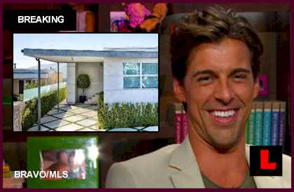 Madison Hildebrand Selling a Mobile Home for $2 Million