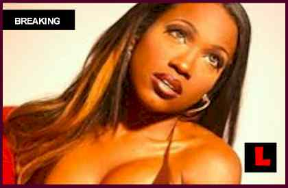 Maia Campbell Tape, Video Allegations Dominate Iyanla, Fix My Fallen Star