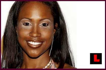 Maia Campbell pictures