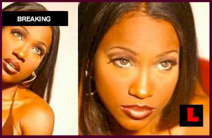 Maia Campbell Tape Allegations Resurface