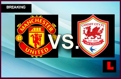Image Result For Manchester United Vs Leicester City Streaming En Vivo Online Watch
