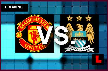manchester united today game