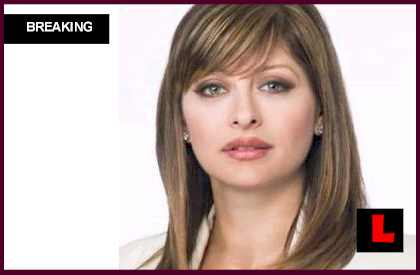 Maria Bartiromo Leaves CNBC: What Happened to Maria