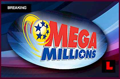 Mega Millions Winning Numbers December 6, 2013 12-16-13 Results Released Tonight