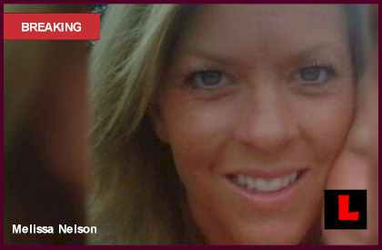 Melissa Nelson on Melissa Nelson Irresistible Attractiveness Ruling Affirmed By Appeals