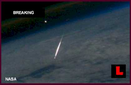 Meteor Shower Tonight Time August 13, 2012 Delivers Possible Extra Night august 14 start time Perseids
