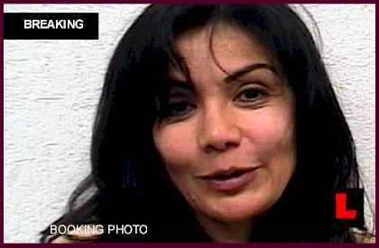Mexican Cartel Queen Sandra Avila Beltran Pleads Guilty