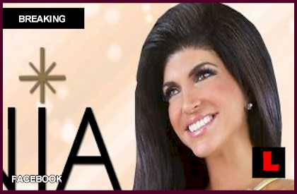 Milania Hair Care: Teresa Giudice Expands Brand Empire