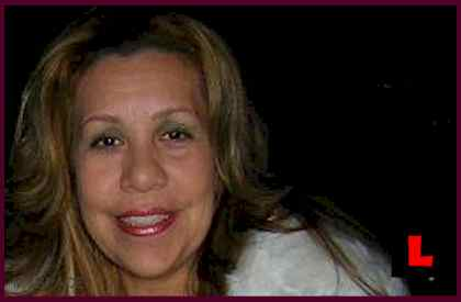 Mildred Patricia Baena Husband Rogelio Baena Remains Silent about Love Child