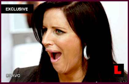 Millionaire Matchmaker Season 7 with Patti Stanger Pursued: EXCLUSIVE