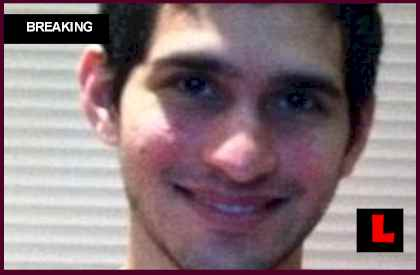Missing Student Body Found? Sunil Tripathi Testing Underway