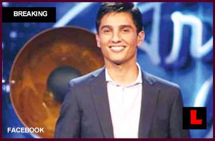 Mohammed Assaf Wins Arab Idol 2013 Results Tonight who won winner  gaza palestine