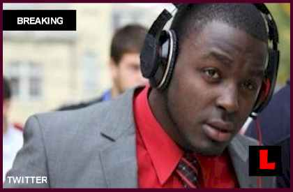 Montee Ball Breaks FBS Record with 79 Touchdowns