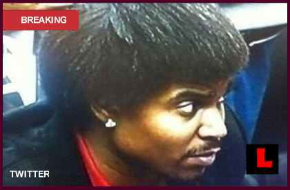 NBA Star Sues Neighbors? Andrew Bynum Battles Becketts