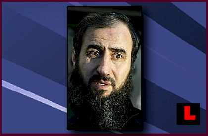 NBC The Wanted Mullah Krekar