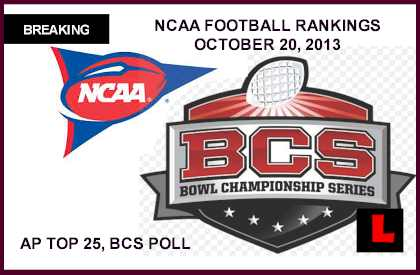 college football bcs top college football games today