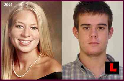 Natalee Holloway Case Unsolved as Joran van der Sloot Charged in Peru