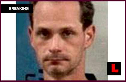 Nathan Campbell Due in Court, Arraignment for Venice Beach Attack