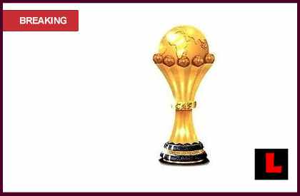 Nigeria vs burkina faso 2013 battle for africa cup of nations win
