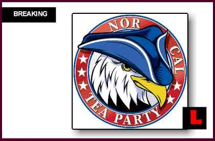 NorCal Tea Party Patriots Sues IRS, Seeks Class Action