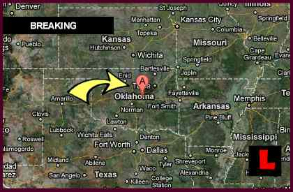 News   OKC Thunder Wire