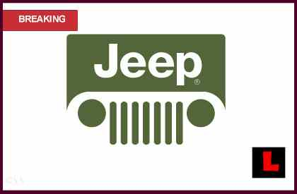 Obama Slams Jeep Ad By Romney, Jeep Not Moving to China