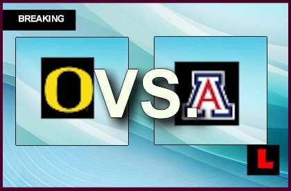 nba game score live arizona state quarter errors