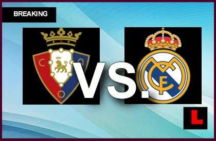 Image Result For Vivo Barcelona Vs Real Madrid En Vivo Wiki A